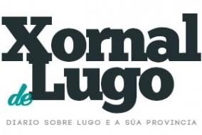 Xornal de Lugo