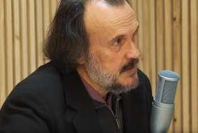 Miguel Anxo Fernan Vello