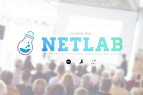 NetLab, un encontro de profesionáis do marketing dixital en Lugo