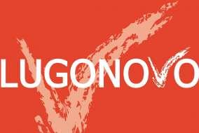 Lugonovo