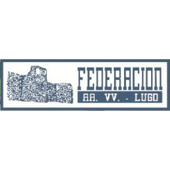 Asociación de Veciños de Lugo