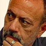 Antón Tenreiro Ferreiro