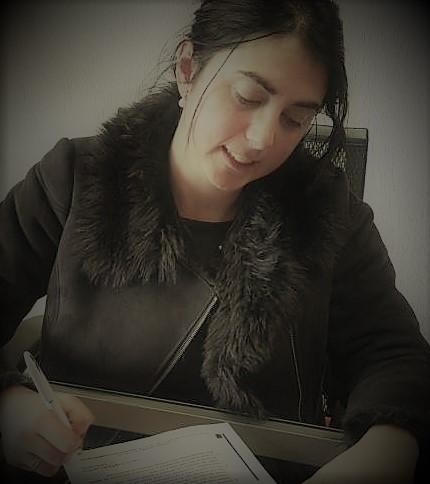 Elena Candia