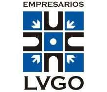 Lugo monumental