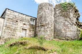 Castelo de Parga